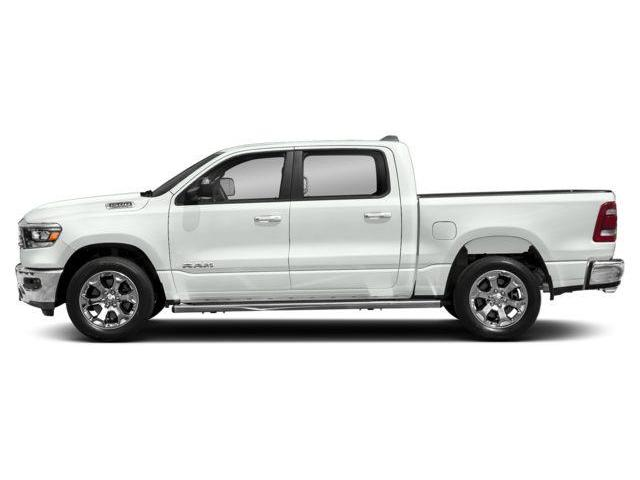 2019 RAM 1500 Rebel (Stk: 19128) in Pembroke - Image 2 of 9