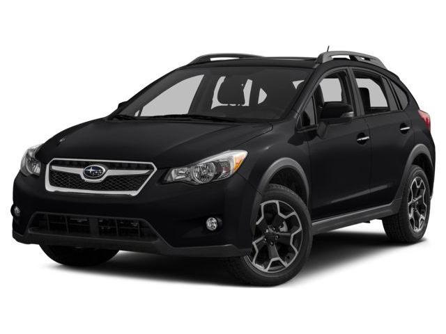 2015 Subaru XV Crosstrek Limited Package (Stk: S3659A) in Peterborough - Image 1 of 1