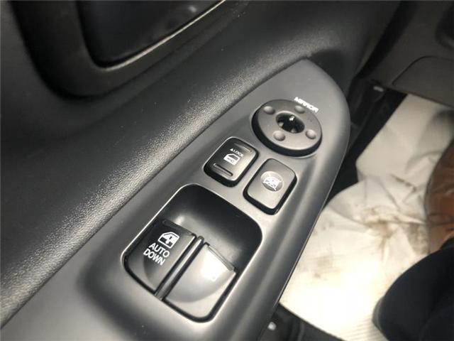 2011 Hyundai Accent  (Stk: KU623) in Orillia - Image 17 of 19