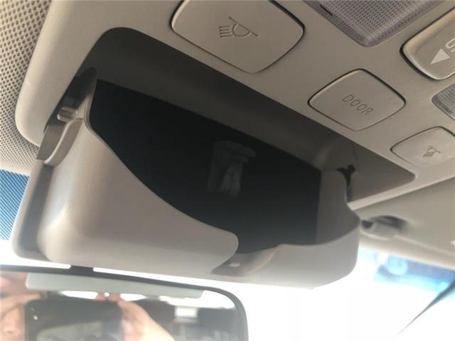 2011 Hyundai Accent  (Stk: KU623) in Orillia - Image 18 of 19