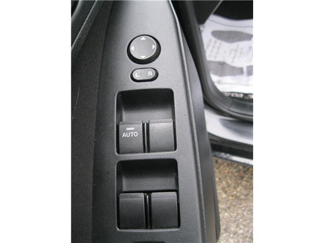 2010 Mazda Mazda3 GX (Stk: 18057D) in Stratford - Image 7 of 18