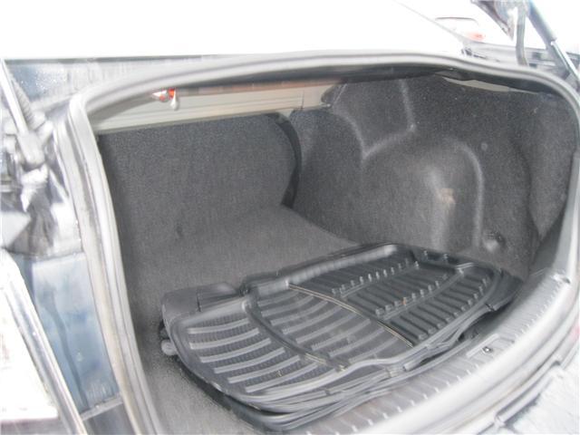 2010 Mazda Mazda3 GX (Stk: 18057D) in Stratford - Image 17 of 18