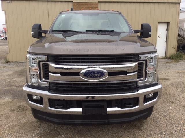 2019 Ford F-250 XLT (Stk: 19-58) in Kapuskasing - Image 2 of 8