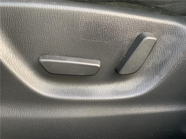 2015 Mazda CX-5 GS (Stk: NEWFOUNDLAND) in Truro - Image 8 of 11