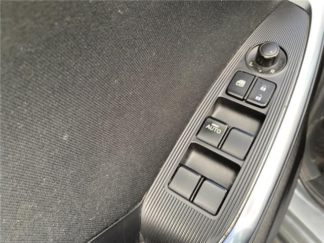 2015 Mazda CX-5 GS (Stk: NEWFOUNDLAND) in Truro - Image 9 of 11