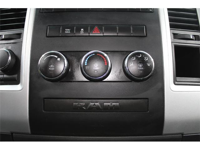 2011 Dodge Ram 1500 SLT (Stk: S516290B) in Courtenay - Image 15 of 30