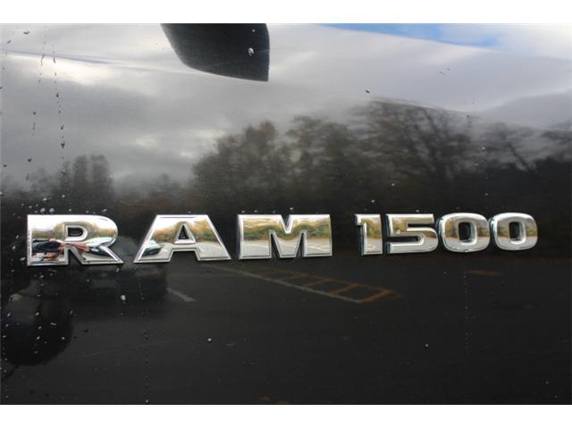 2011 Dodge Ram 1500 SLT (Stk: S516290B) in Courtenay - Image 20 of 30