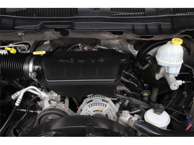 2011 Dodge Ram 1500 SLT (Stk: S516290B) in Courtenay - Image 30 of 30