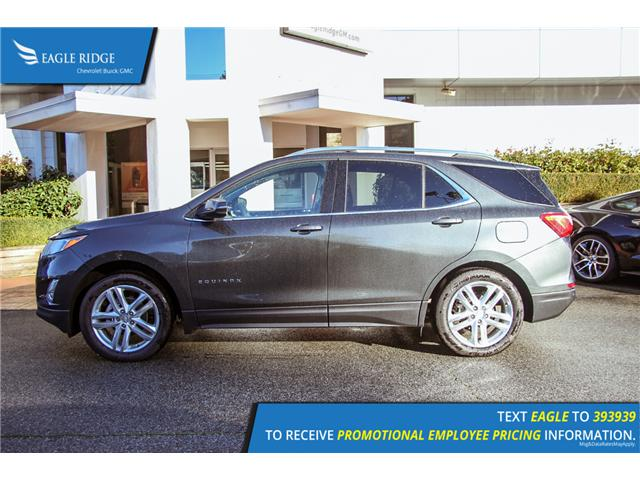2019 Chevrolet Equinox LT (Stk: 94607A) in Coquitlam - Image 3 of 16
