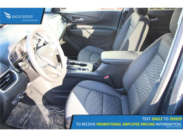 2019 Chevrolet Equinox LT (Stk: 94607A) in Coquitlam - Image 15 of 16