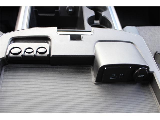 2014 RAM 1500 SLT (Stk: S228428A) in Courtenay - Image 17 of 30