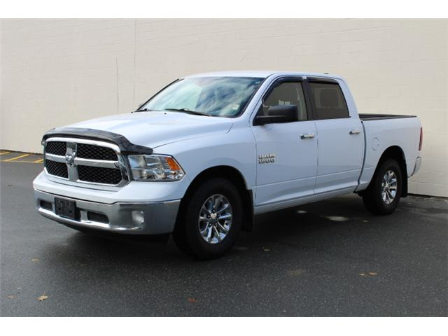 2014 RAM 1500 SLT (Stk: S228428A) in Courtenay - Image 2 of 30