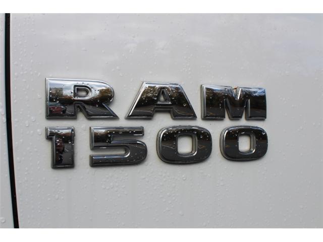 2014 RAM 1500 SLT (Stk: S228428A) in Courtenay - Image 24 of 30