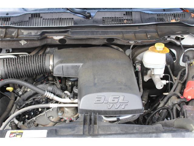 2014 RAM 1500 SLT (Stk: S228428A) in Courtenay - Image 30 of 30