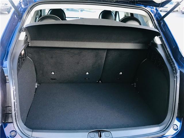 2018 Fiat 500X Sport (Stk: J676327) in Surrey - Image 7 of 28