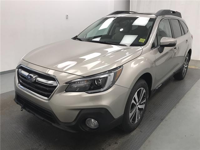 2019 Subaru Outback 2.5i Limited (Stk: 199499) in Lethbridge - Image 1 of 31