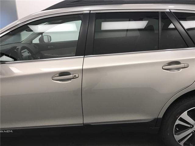 2019 Subaru Outback 2.5i Limited (Stk: 199499) in Lethbridge - Image 2 of 31