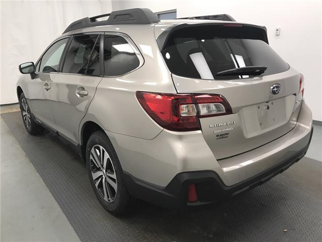 2019 Subaru Outback 2.5i Limited (Stk: 199499) in Lethbridge - Image 3 of 31