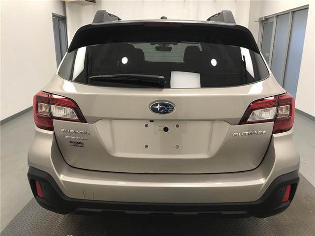 2019 Subaru Outback 2.5i Limited (Stk: 199499) in Lethbridge - Image 4 of 31