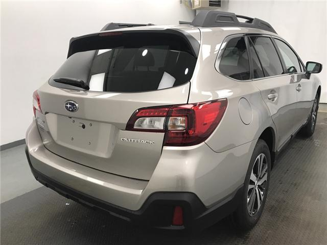2019 Subaru Outback 2.5i Limited (Stk: 199499) in Lethbridge - Image 5 of 31