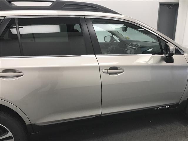 2019 Subaru Outback 2.5i Limited (Stk: 199499) in Lethbridge - Image 6 of 31