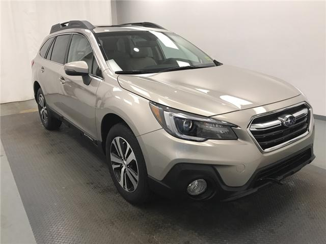 2019 Subaru Outback 2.5i Limited (Stk: 199499) in Lethbridge - Image 7 of 31