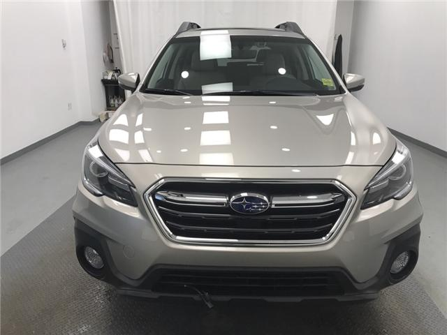 2019 Subaru Outback 2.5i Limited (Stk: 199499) in Lethbridge - Image 8 of 31