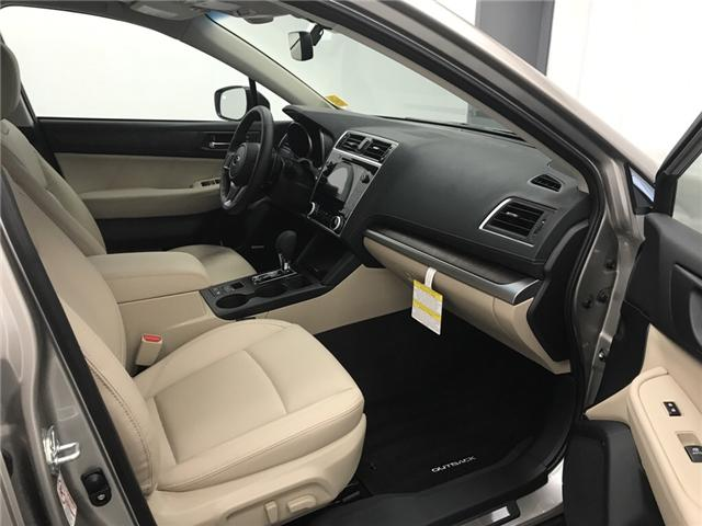 2019 Subaru Outback 2.5i Limited (Stk: 199499) in Lethbridge - Image 22 of 31