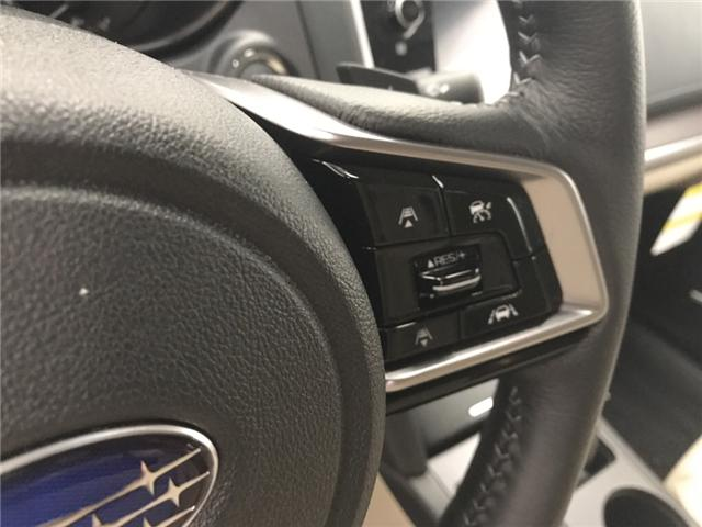 2019 Subaru Outback 2.5i Limited (Stk: 199499) in Lethbridge - Image 29 of 31
