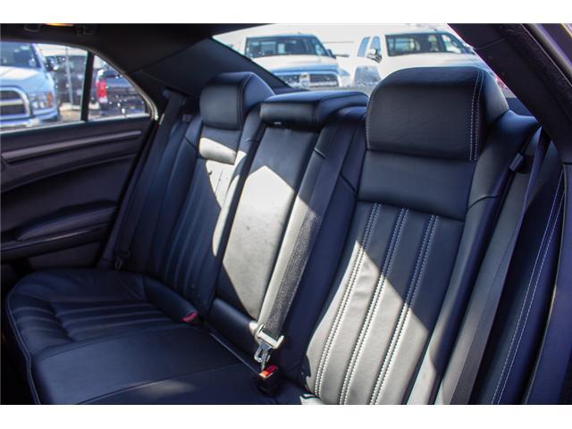 2015 Chrysler 300 S (Stk: EE890000) in Surrey - Image 9 of 23