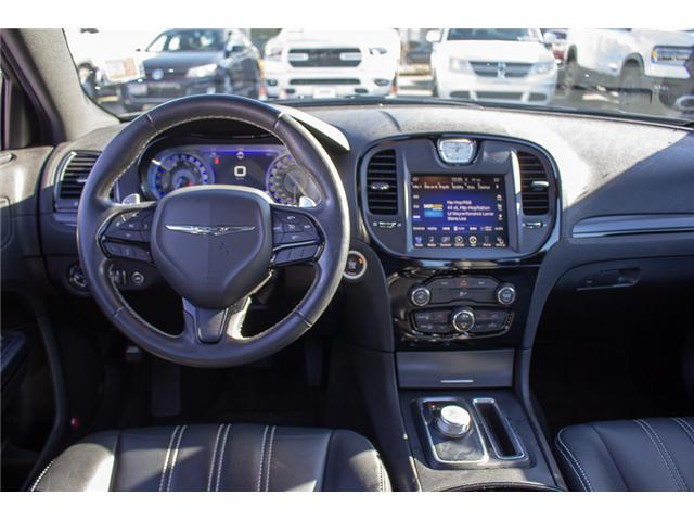 2015 Chrysler 300 S (Stk: EE890000) in Surrey - Image 10 of 23