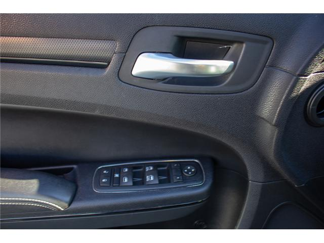 2015 Chrysler 300 S (Stk: EE890000) in Surrey - Image 15 of 23