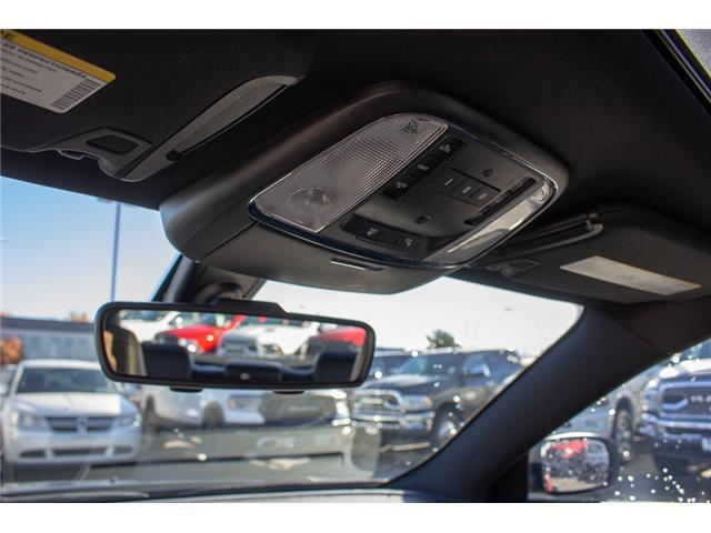 2015 Chrysler 300 S (Stk: EE890000) in Surrey - Image 23 of 23