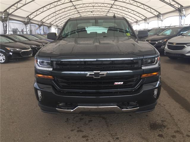 2019 Chevrolet Silverado 1500 LD LT (Stk: 169357) in AIRDRIE - Image 2 of 18