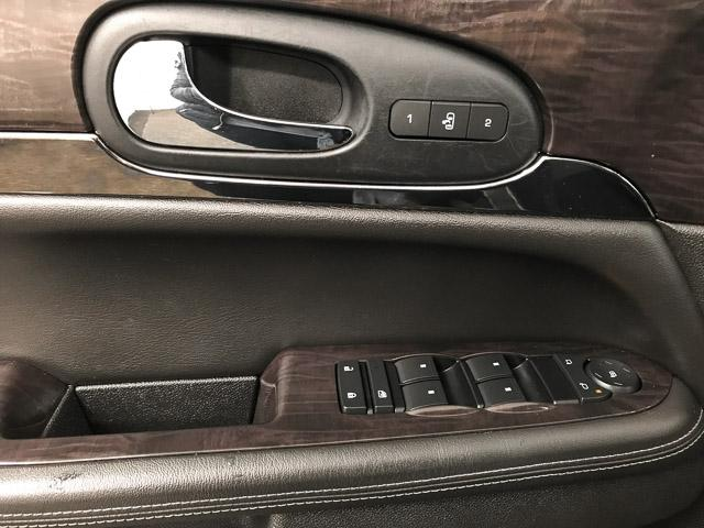 2017 Buick Enclave Leather (Stk: 971420) in North Vancouver - Image 26 of 29