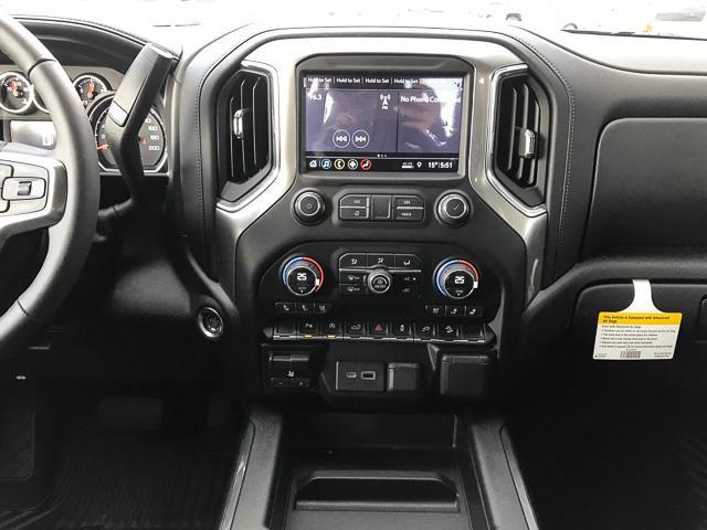 2019 Chevrolet Silverado 1500 LTZ (Stk: 9L40880) in North Vancouver - Image 6 of 13