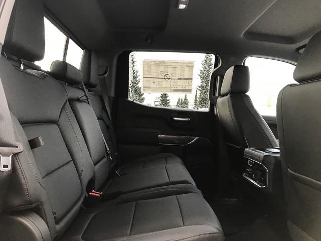 2019 Chevrolet Silverado 1500 LTZ (Stk: 9L40880) in North Vancouver - Image 10 of 13