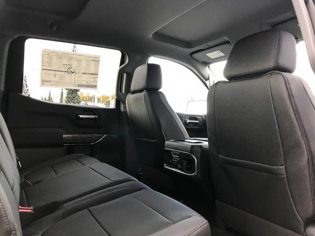 2019 Chevrolet Silverado 1500 LTZ (Stk: 9L40880) in North Vancouver - Image 11 of 13