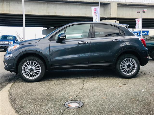 2018 Fiat 500X Sport (Stk: J676403) in Surrey - Image 5 of 28