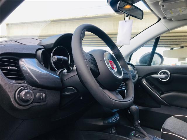 2018 Fiat 500X Sport (Stk: J676403) in Surrey - Image 14 of 28