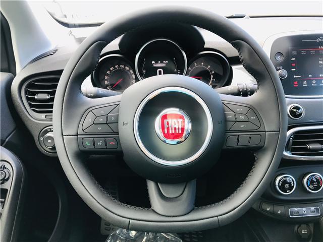 2018 Fiat 500X Sport (Stk: J676403) in Surrey - Image 16 of 28