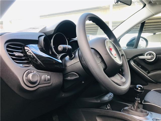 2018 Fiat 500X Pop (Stk: J673377) in Surrey - Image 14 of 29