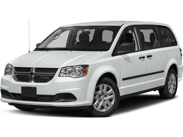 Used 2017 Dodge Grand Caravan Crew Leather, Bluetooth, Backup Cam, DVD, Stow n Go! - Abbotsford - DriveNation - Abbotsford