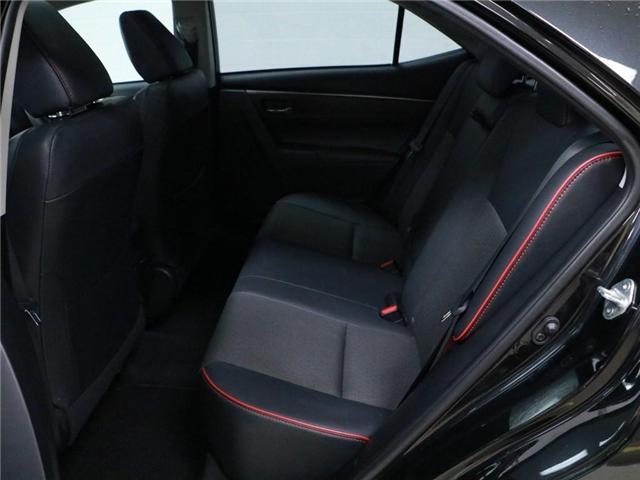 2015 Toyota Corolla S (Stk: 186277) in Kitchener - Image 15 of 27