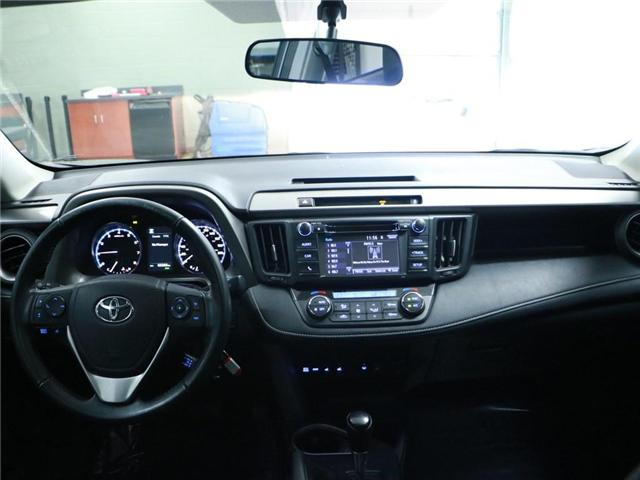 2016 Toyota RAV4 XLE (Stk: 186285) in Kitchener - Image 6 of 27
