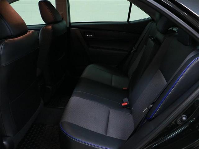 2017 Toyota Corolla SE (Stk: 186289) in Kitchener - Image 15 of 27