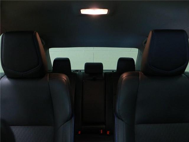 2017 Toyota Corolla SE (Stk: 186289) in Kitchener - Image 16 of 27