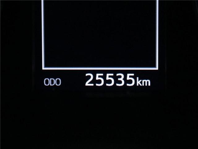 2017 Toyota Corolla SE (Stk: 186289) in Kitchener - Image 27 of 27