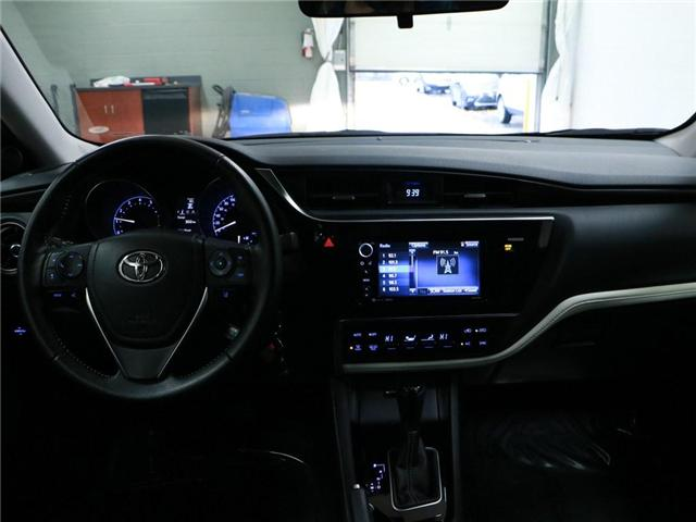 2017 Toyota Corolla iM Base (Stk: 186252) in Kitchener - Image 6 of 26