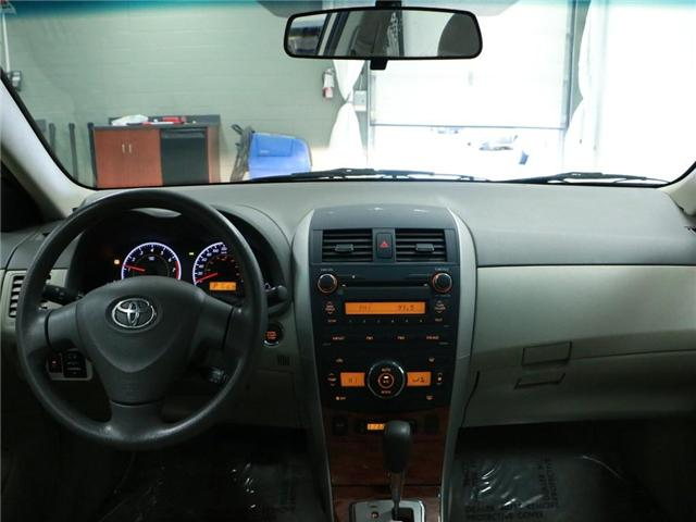 2010 Toyota Corolla LE (Stk: 186239) in Kitchener - Image 6 of 25